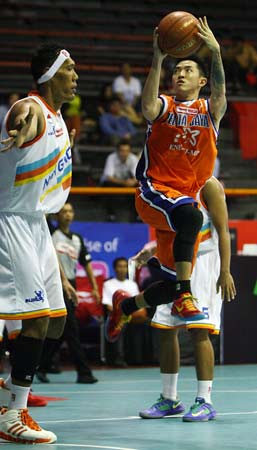 http://nblindonesia.com/v1/photogallery/large/4223/Nasional_Basketball_League_NSH_PJ3.jpg